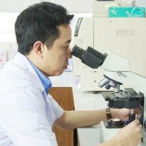 Công nghệ dược liệu nano là gì? 1