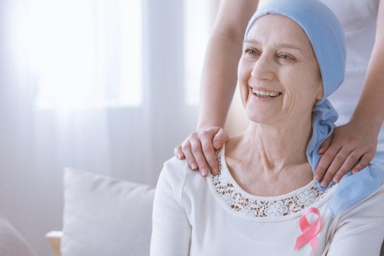 Điều trị ung thư phổi giai đoạn 1 1