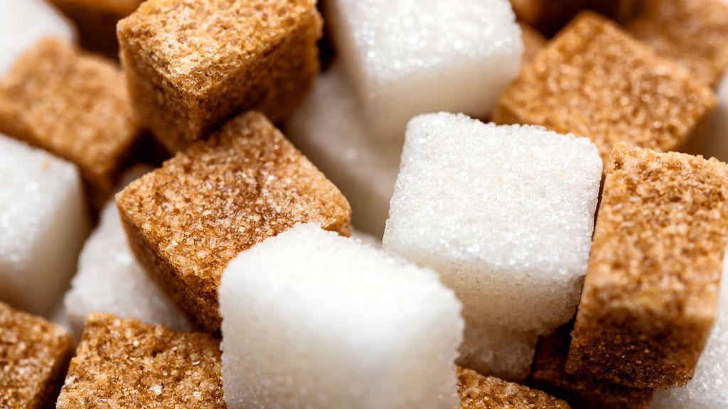 Stevia (Truvia hoặc Pure Via), một lựa chọn chất làm ngọt tự nhiên 1