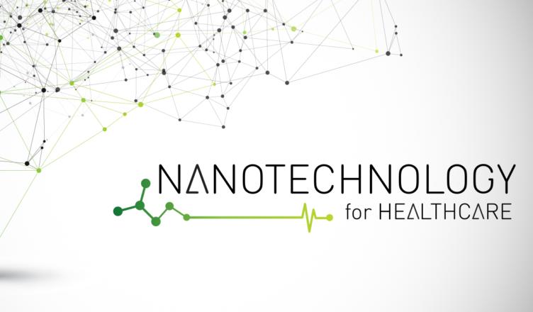 Dược liệu nano là gì? 1