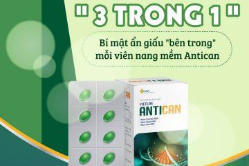 Ứng dụng của Dược liệu Nano trong hỗ trợ điều trị ung thư